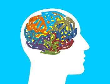 Mental Health & Coronavirus Disease 2019