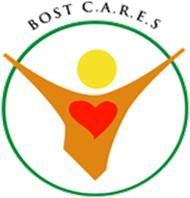 Bost CARES for You – Special Mental Health Month Edition!