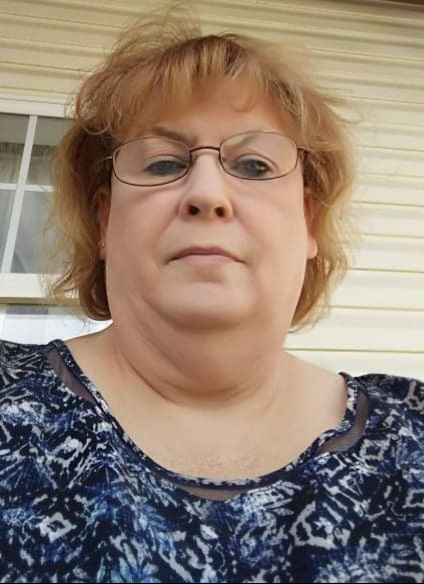 Celebrating our Direct Support Professionals – Pam Abernathy