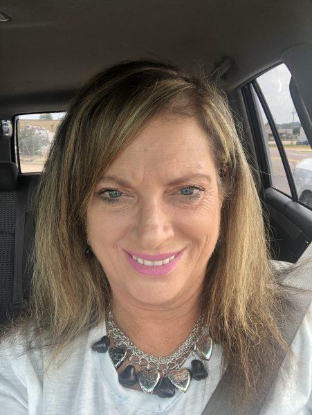 Meet Rhonda Bruso, Long Time Bost Employee!