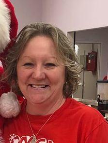 Susan Weaver – Long Term Employee!