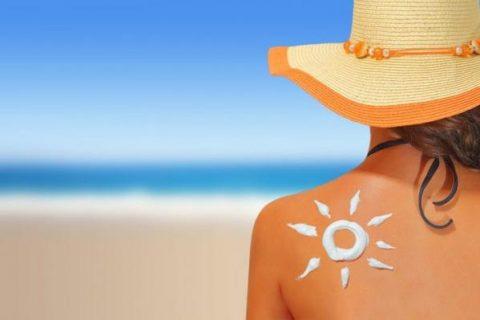 The Nurse's Note – Summer Fun, Summer Sun